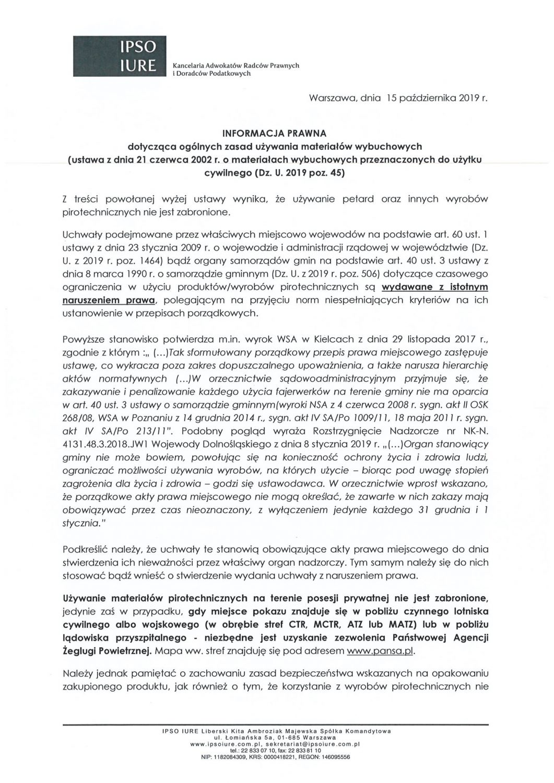 Informacja-prawna-IPSO-IURE-z-dnia-15.10